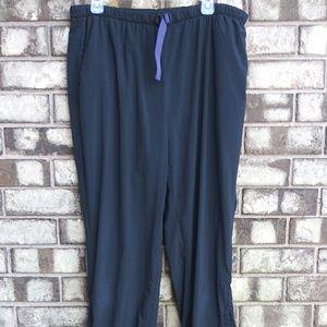 Columbia Sportswear men's hiking pants